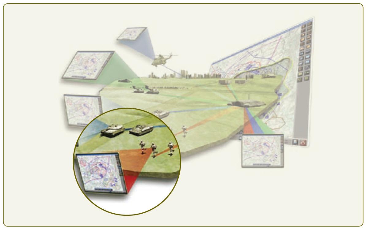 описание и схема антенного усилителя aln-9999