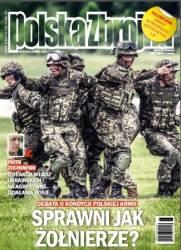 Polska Zbrojna