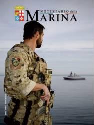 Notiziario della Marina №1 2016