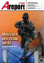 A report №2 2016