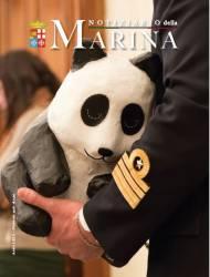 Notiziario della Marina №2 2016