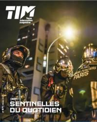 Terre Information Magazine № 271 2016