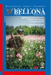 Bellona №1 2016