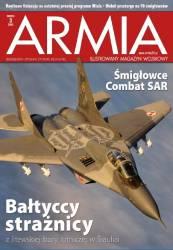 Armia №3 2015