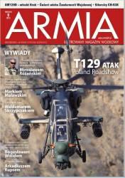 Armia №9 2015