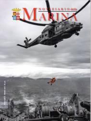 Notiziario della Marina №3 2016