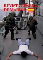 Revista General de Marina №2 2016