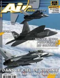 Air Actualités №688