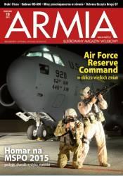Armia №10 2015