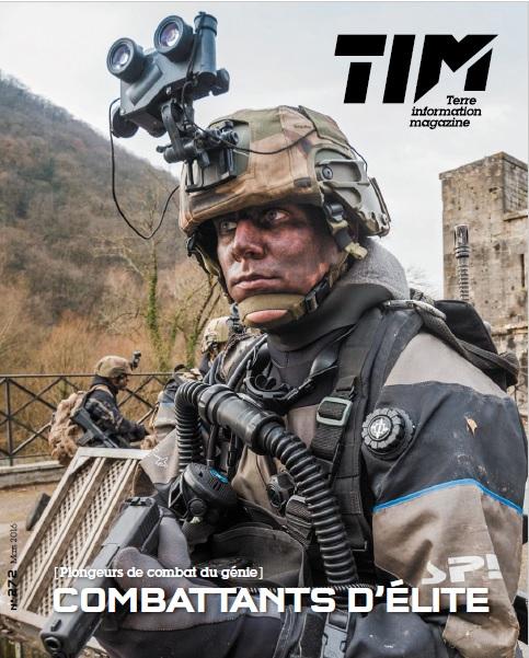 Terre Information Magazine №272