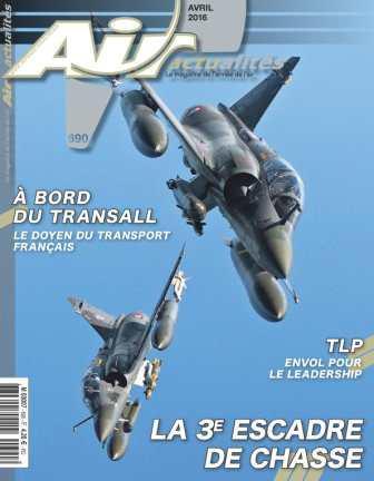 Air Actualites №690