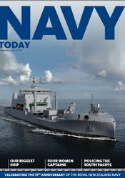 Navy Today №202