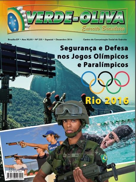Revista Verde-Oliva №235