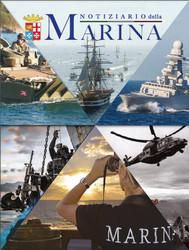 Notiziario della Marina