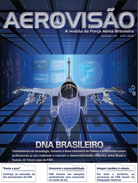 Aero visao №251