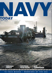 Navy Today №211
