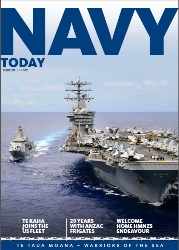 Navy Today №212