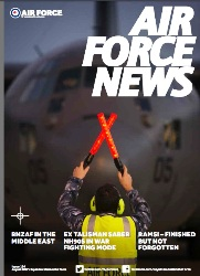 Air Force News №194
