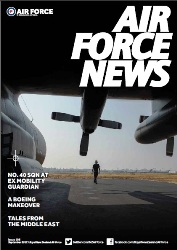 Air Force News №195
