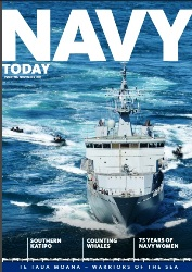Navy Today №216