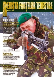 Revista Forţelor Terestre