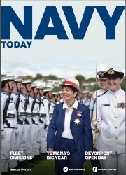 Navy Today №220