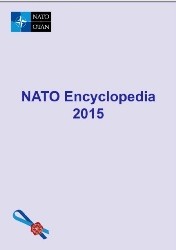 NATO Encyclopedia 2015