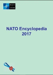 NATO Encyclopedia 2017