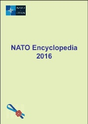 NATO Encyclopedia 2016