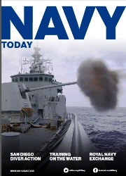 Navy Today №224