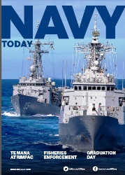 Navy Today №223