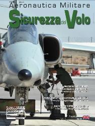 Sicurezza del Volo