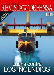 Revista Espanola de Defensa №364