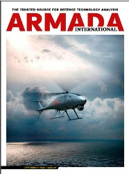 Armada International №4 2020