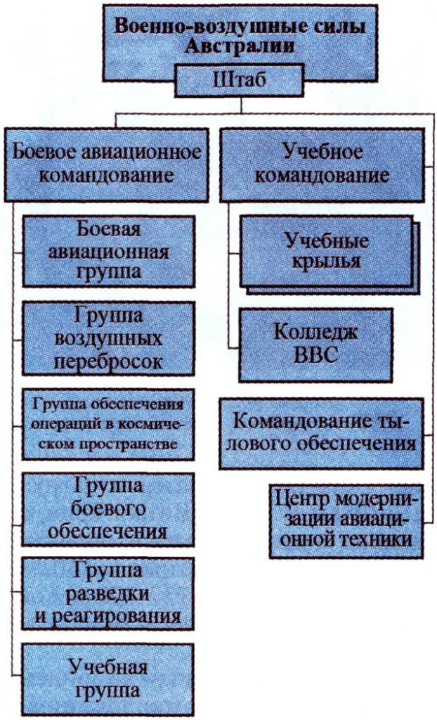 http://factmil.com/_pu/10/32458108.jpg
