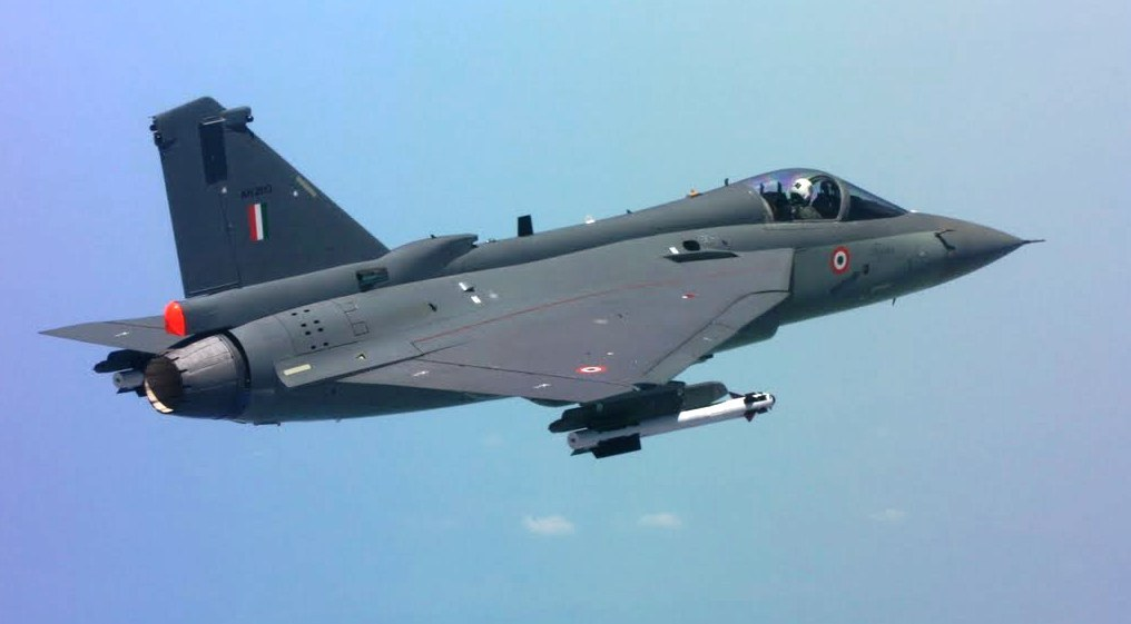 helicopter buy with Hal Pushes For Aesa Equipped Lca Tejas Mark I A Lca 1p As Interim Improved Version Of Mark I on D Va Overwatch Close Look At Model 571913216 besides Hal Pushes For Aesa Equipped Lca Tejas Mark I A Lca 1p As Interim Improved Version Of Mark I moreover Boeings New 2040c Eagle  mercial Is Incredibly Badass further 321058065804 together with Kaiju Battle At Mount Rainier 615749064.