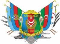 Военно-политическая обстановка в Каспийском регионе