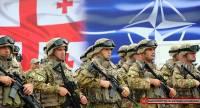 Грузия-НАТО
