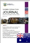 Australian Defence Force Journal