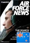 Air Force News (2014 - )