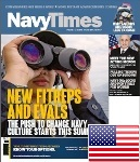 Navy Times