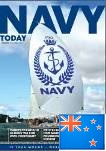 Navy Today (2014 - )