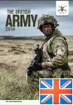 The British Army