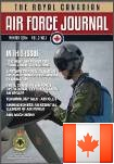 The Royal Canadian Air Force Journal