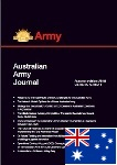 Australian Army Journal